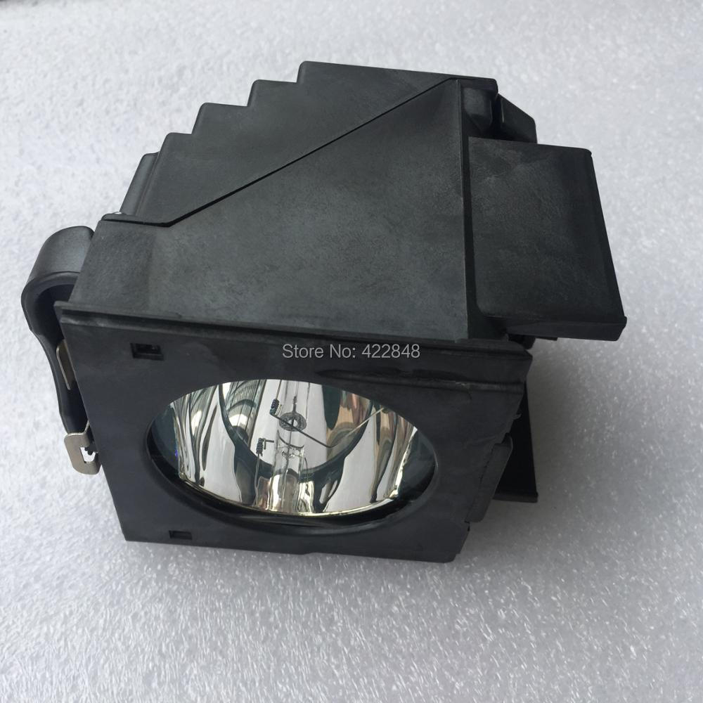 Original projector lamp R9842807 for Barco OV-515 ,OverView D2(120W),OverView D2(132W) Projectors r9842807 r764741 original projector bulb uhp 132 120 1 0 e22 for barco overview ov 508 overview ov 513 overview ov 515