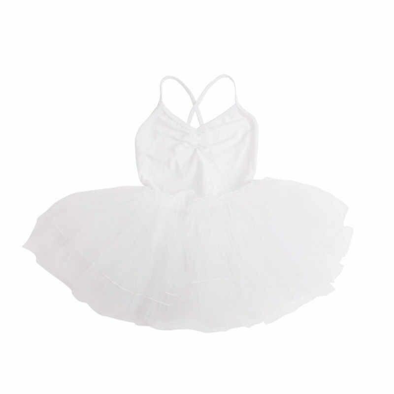 Swan lake ยิมนาสติก leotard สำหรับหญิงบัลเล่ต์ tutu กระโปรงชุดเด็กแขนกุด lyrical dance เครื่องแต่งกายเด็ก lycra jumpsuit