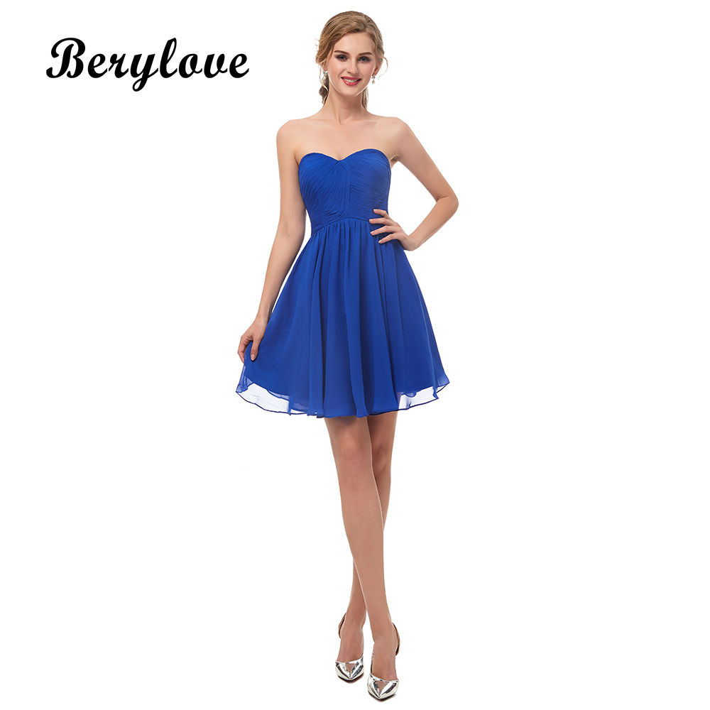 c54cc6edc176 ... Evening Dress Party Elegant Vestido De Festa Long Prom Gown. US $57.42.  View Offer
