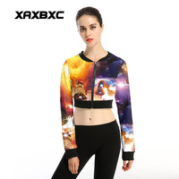 New Arrival 013 Sexy Women Gir Doctor Who The Daleks Tardis 3D Prints Sport Jogging Suits