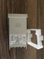 AISET NGG-5000 serie temperatur controller hohe qualität NGG-5441 neue original 0-400 typ k