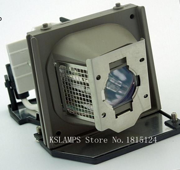 BL-FP260B / SP.86R01G.C01 Original Lamp /bulb with Housing for Optoma EP773,TX773 Projectors.