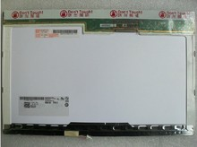 D Laptop LCD SCREEN for HP COMPAQ 6710B 6710S 6715B 6715S 6720S 6730B 6730S Series (15.4 inch 1680×1050 30pin LCD TK)
