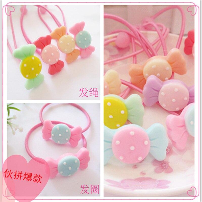 2014 nuovi accessori per bambini coreani del bambino e bambina   kids  fascia per capelli 50 pz lotto vendita diretta della fabbrica di trasporto  libero 37a92d3ec874