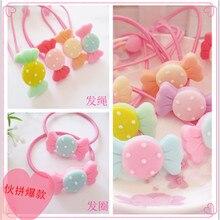 New 2014 children accessories korean
