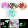 Artificial Aquarium Fish Is Made Of High-Quality Silicone Material Made Of Light Simulation Animal Jewelry