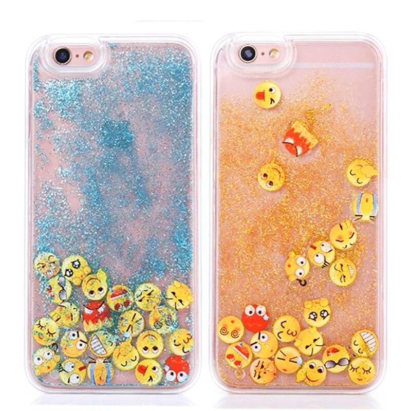 Iphone Se Emoji Case