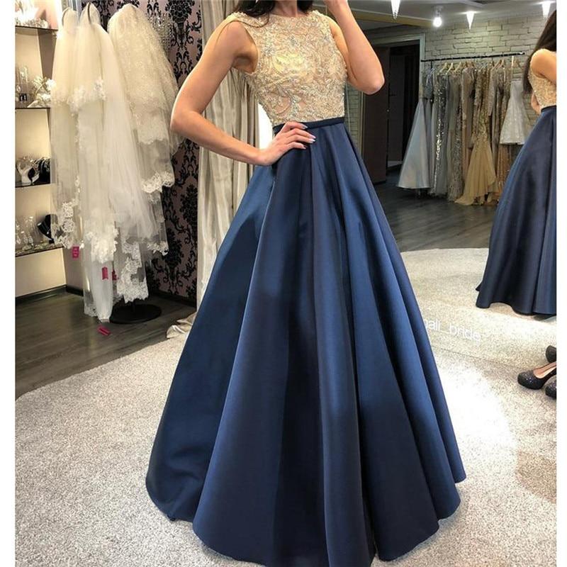 Normal Frock Designs 2017 Sri Lanka: Aliexpress.com : Buy 2019 NEW Dress Women Sexy Lace