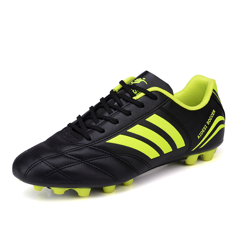 e5068f498 ᑐ Popular superfly football shoes 2 16 and get free shipping - 7ie57m12