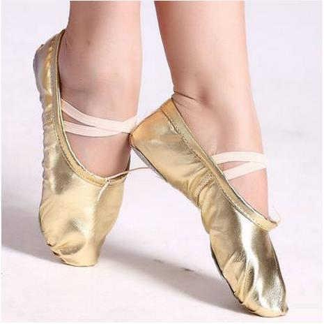 Cheap Wholesale women belly dance shoes