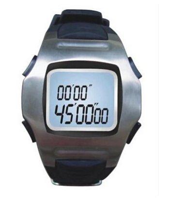 4fe3b0c123e Temporizador Cronometro Relógios Esportivos Relógios de Contagem Regressiva  Cronômetro Cronógrafo Homens Relógio Do Árbitro Do Futebol Clube de Futebol  ...