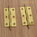 gold colour furniture hinge ,Kitchen Cabinets Drawer Pulls door hinge,brass hinge