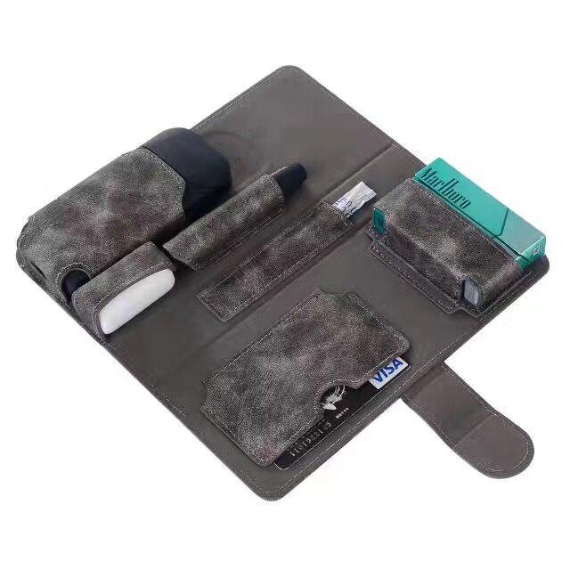 Аксессуары к электронным сигаретам купить в одноразовые электронные сигареты masking как зарядить