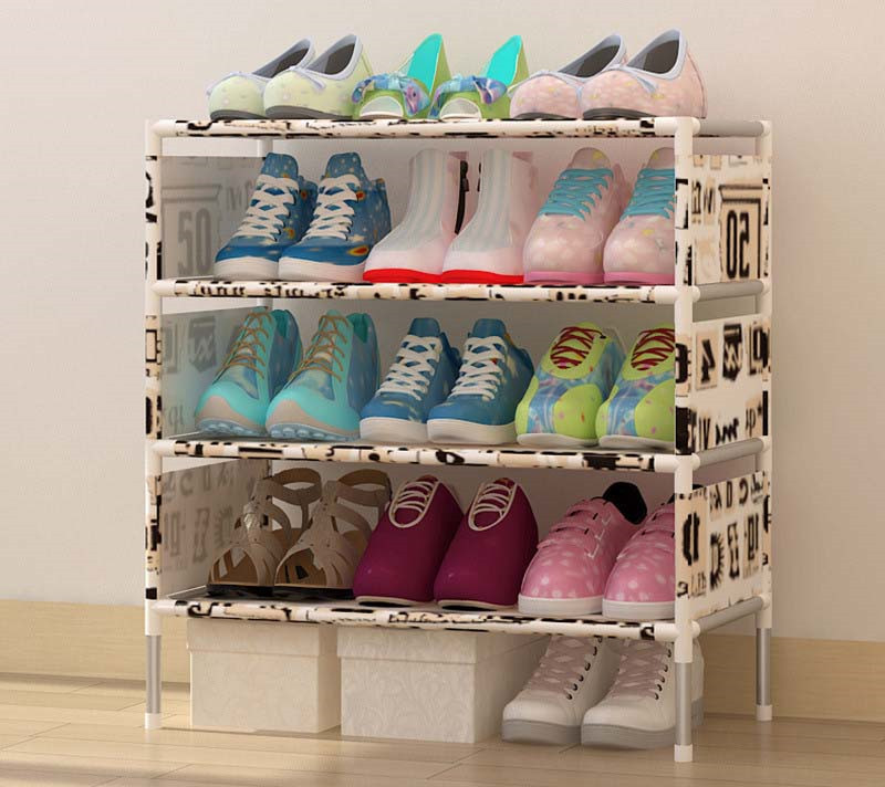 shoe racks (18)