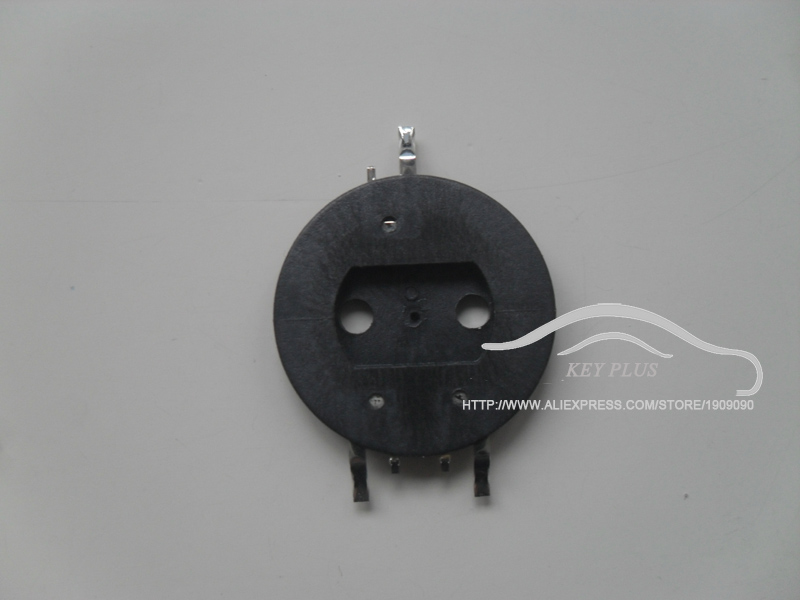 Inductance Coil For Renault Megane Smart Card Remote Key Case Inductive Coil for repairing