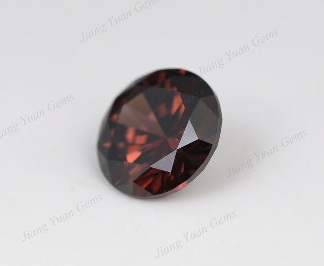 100 шт синтетические камни 26 60 мм 5 А