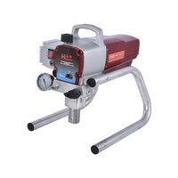220v Paint Sprayer Melhores ofertas