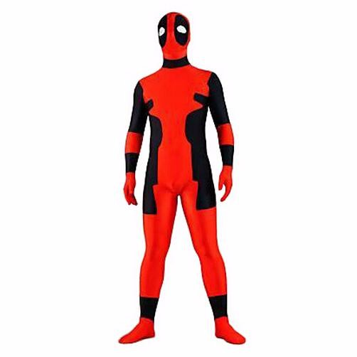 DB23919 deadpool costume-6