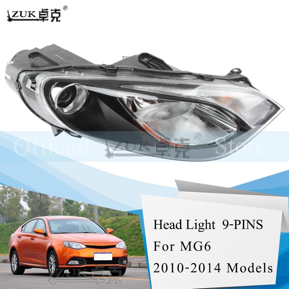 For BMW E92 E93 LCI 10-14 Front Left//Right Headlight Washer Jet Nozzle Cover Cap