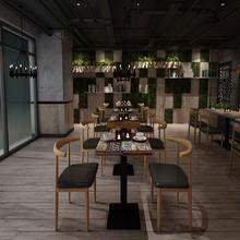 Кофейный столик 3 цвета современный для кафе бесплатная доставка