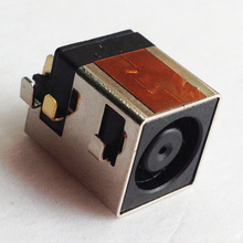 1x NEW DC POWER JACK SOCKET FOR HP Mini 2100 2133 2140 5101 5102 5103
