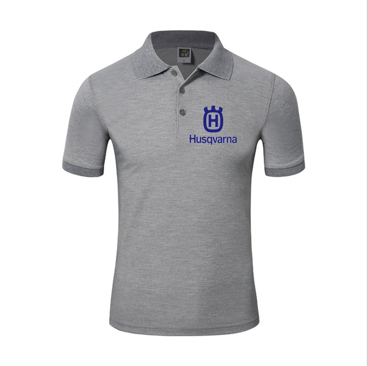 f675c0ddc Buy gp polo shirt and get free shipping on AliExpress.com