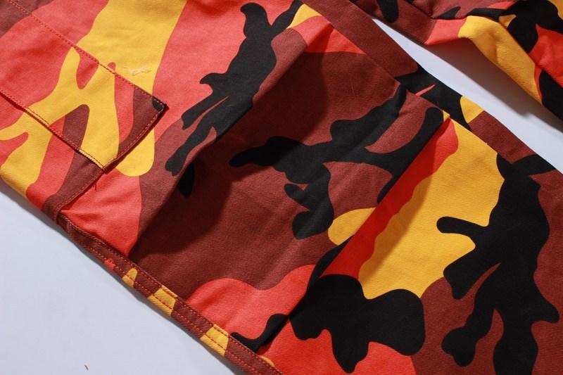 HTB1tk14RFXXXXXPXXXXq6xXFXXXu - FREE SHIPPING Women Camouflage Pants JKP040