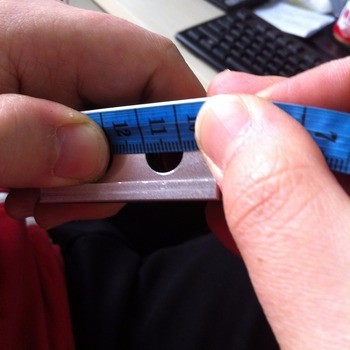 1X 2X 3X 4X Stereo Mikroskop Ziel Objektiv Optische Fernglas Mikroskop Teile Zubehör