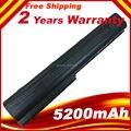 6 элементная Батарея для HP Pavilion dv7 dv7-1000 dv7-1100 dv7-2000 dv8 dv8-1000 HSTNN-DB74 HSTNN-DB75 HSTNN-IB74 HSTNN-IB75
