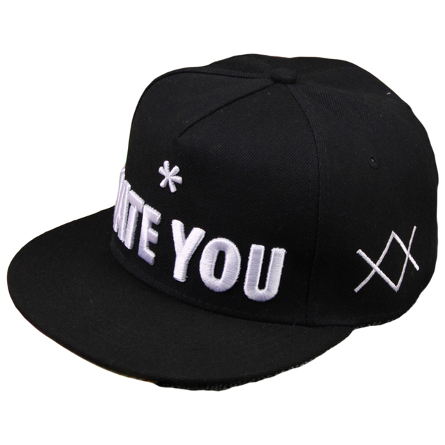 baseball caps for sale in south africa casual letter hat black white acrylic men women unisex cap fashion nike philippines online