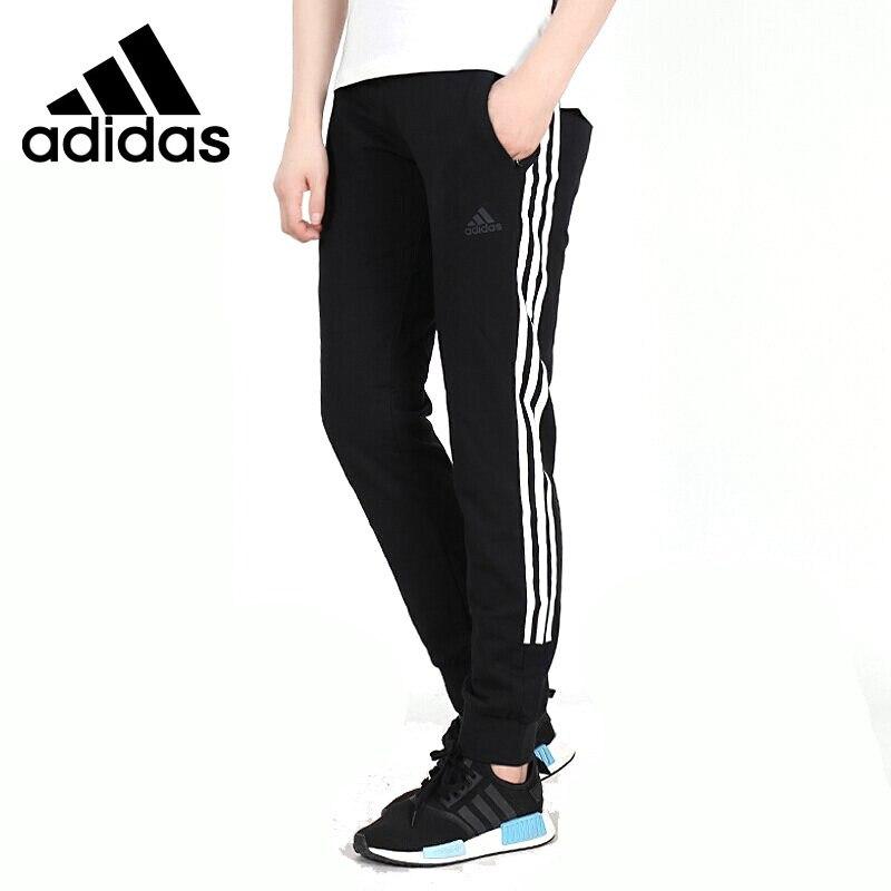 Original New Arrival  Adidas PT LIGHT FT CH Women's Pants Sportswear