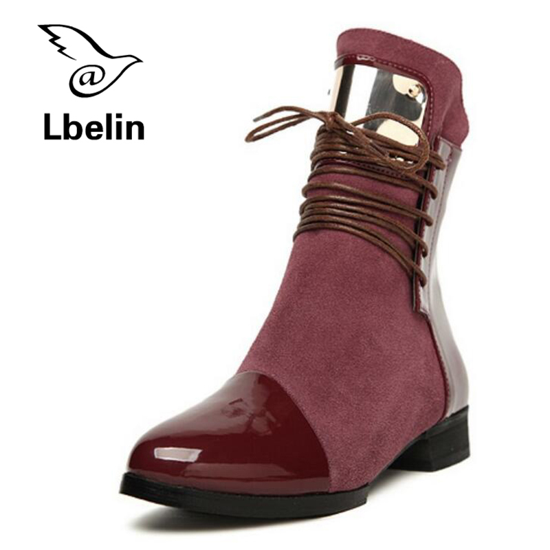 Compare Prices on Size 12 Womens Rain Boots- Online Shopping/Buy