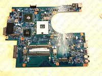 JE70-CP 48.4HN01.01M MB.N9Q01.001 for Acer aspire 7741 7741G laptop motherboard HM55 ATI HD 5470 DDR3 Free Shipping 100% test ok