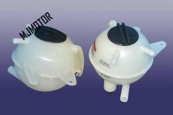 Zbiornik płynu chłodzącego zbiornik z wody czujnik dźwigni dla chińskich chery tiggo 5 7 SUV 2 0L ARRIZO 7E części samochodowe T21-1311110 tanie i dobre opinie
