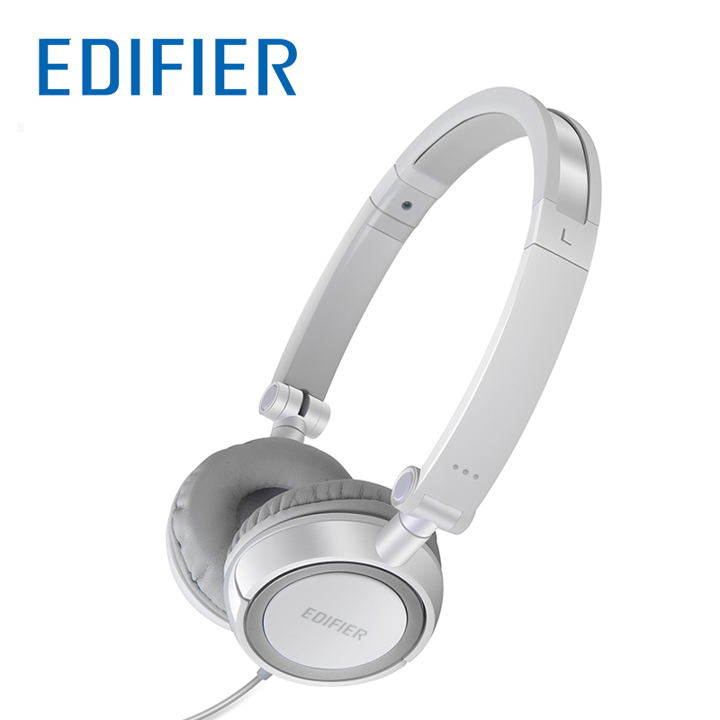 Cell Phones & Accessories C Handsfree Headphone Earphone With Mic Bright Luster Dynamic New 100% Original Genuine Huawei Type