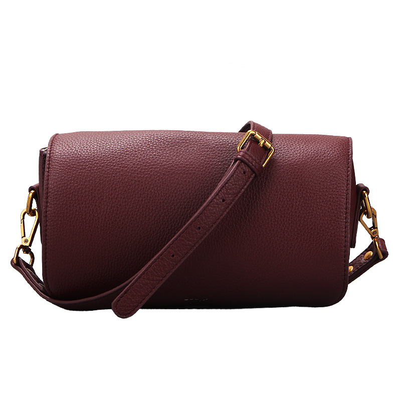 Full Grain Leather Bag Luxury Women Handbags Made In China 100 Genuine Shoulder Summer On Clearance Bags From Luggage