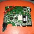 571187-001 для HP PAVILION DV6 платы DAUT1AMB6E0 DDR2 материнская плата HD4530/1 Г с 8 смотри памяти Полностью испытания и Бесплатная доставка