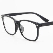 Viodream Unisex Metros Prego Retro Dos Vidros do Quadro Acessórios Armações de Óculos Lunette de Vue Armação de óculos Oculos de grau