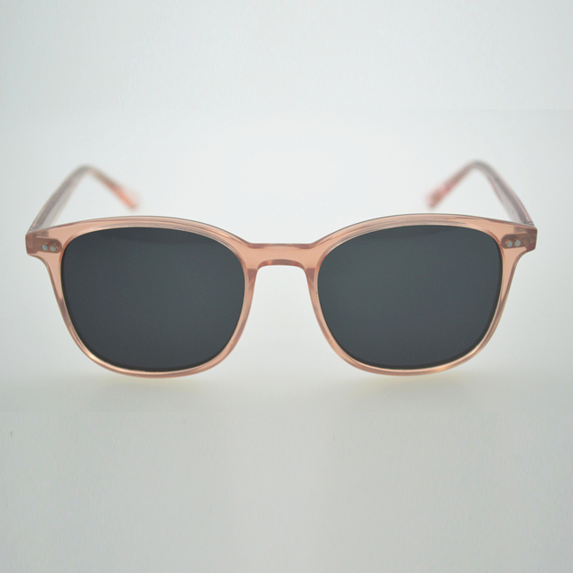 Butterfly Polarized Sunglasses Women Brand Designer Scheyer Ladies Sunglasses OV5277 Sun Glasses For Men Women