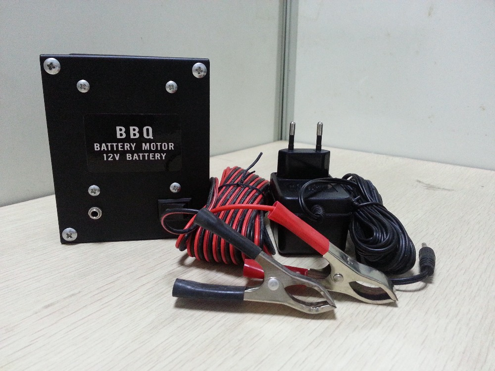 Online Buy Wholesale Rotisserie Accessories From China