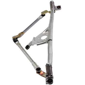 Windscreen Wiper Linkage For SEAT AROSA 6H VW LUPO 6X1, 6E 6X1955603A For SEAT AROSA (6H) 1.0 05.97 - 06.04 37 50 999 1