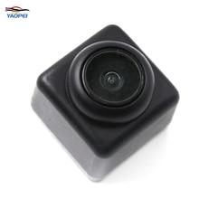 Yaopei заднего вида Камера Резервное копирование Камера парковки Обратного OEM 28442 3gf0a натуральная