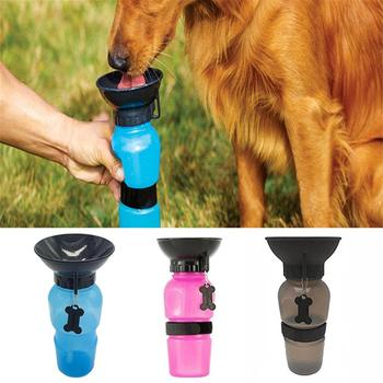 portable-dog-water-feeder-outdoor-pet-kettle-supplies-cat-accessories-anti-spill-out-design-water-cans-animal-daily-necessities