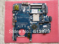 Laptop Motherboard FOR ACER Aspire 7520 7520G ICW50 LA-3581P Full Tested