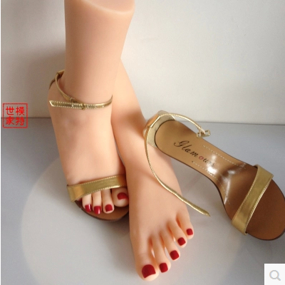 Free Sexy Feet Pictures