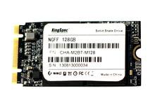 Скидка 50% Kingspec 42*22 мм Тонкий NGFF HD SSD 32 ГБ 64 ГБ 128 ГБ 256 ГБ PCIe MSATA твердотельный накопитель для ThinkPad E53 S5 T440S