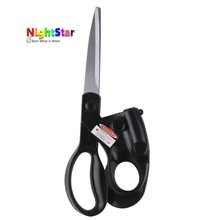 Laser Plastic Scissors