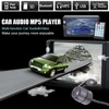 Vehemo 2 Double Din 7010B Car MP5 Player 7 Inch Touch Screen Auto Car MP5 Player