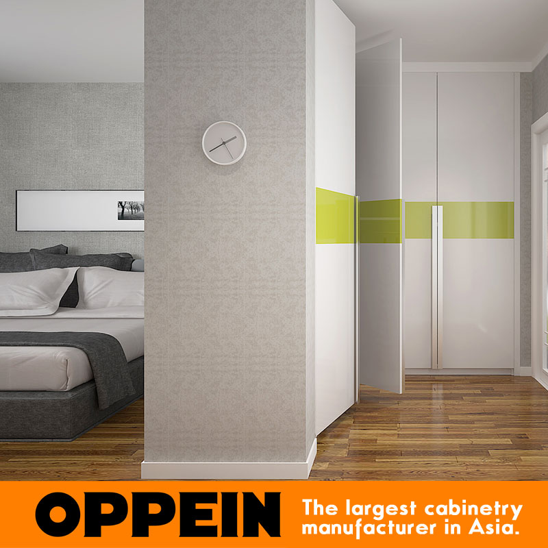 Acquista all'ingrosso online verde mobili camera da letto da ...