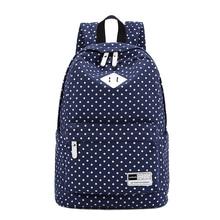 Sunborls Women Stylish Backpack for School Teenagers Girls School Bag  Ladies Backpack Female Canvas Back Pack Mochila Backpack 911666e5d5